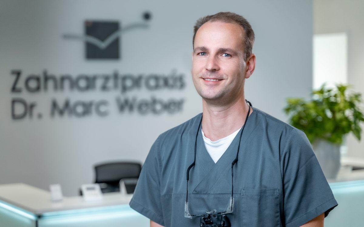 Herr Dr. med. dent. Ingo Wagner